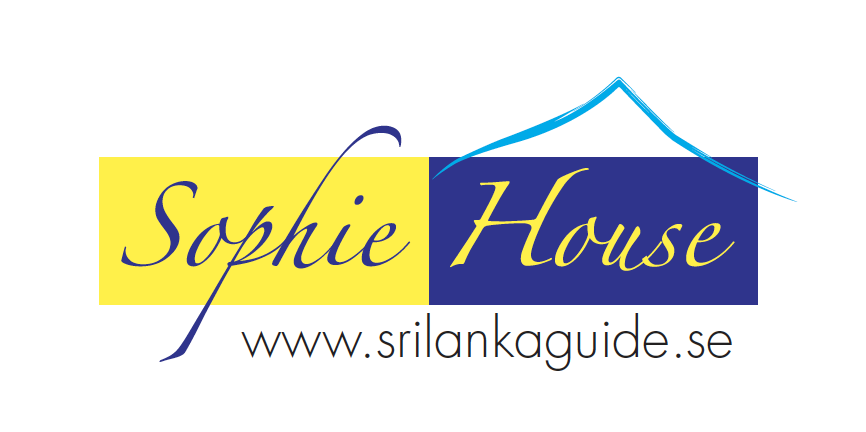 sophiehouse